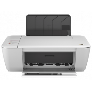 HP Deskjet Ink Advantage 1518