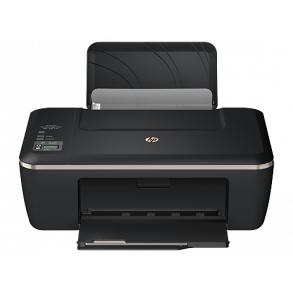 HP Deskjet Ink Advantage 2516