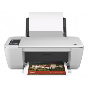 HP Deskjet Ink Advantage 2546