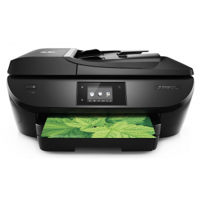 HP Officejet 5741